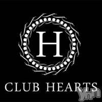 かな(ヒミツ) 身長155cm。甲府キャバクラ CLUB HEARTS(クラブハーツ)在籍。