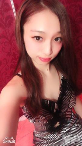 甲府ソープオレンジハウス ねね(20)の2018年11月10日写メブログ「☆お礼☆」