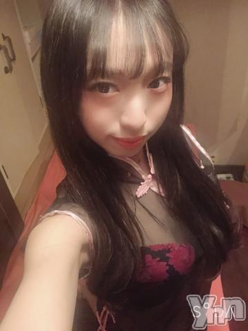 甲府ソープオレンジハウス ねね(20)の2019年5月18日写メブログ「ありがとうございました!」