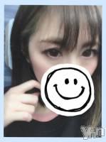 甲府ソープ BARUBORA(バルボラ) まい(30)の1月26日写メブログ「ありがとう」