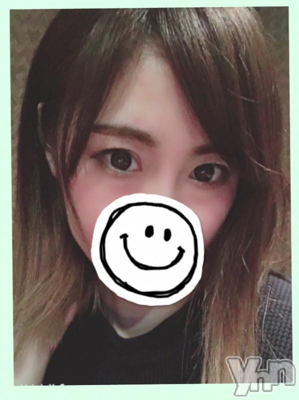 甲府ソープBARUBORA(バルボラ) まい(30)の2019年3月16日写メブログ「何色」