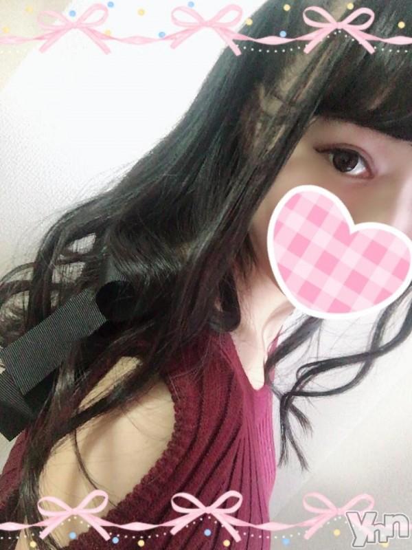 甲府ホテヘルCandy(キャンディー) もえ(18)の2018年11月10日写メブログ「移動中~*」