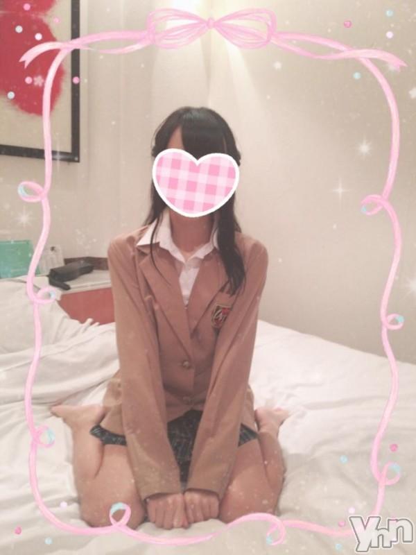 甲府ホテヘルCandy(キャンディー) もえ(18)の2018年11月10日写メブログ「11/10お礼*」