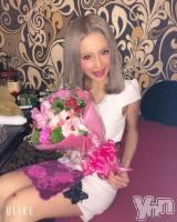 甲府キャバクラCLUB HEARTS(クラブハーツ) ゆづき(24)の1月12日写メブログ「素敵な花束♡」