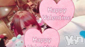 甲府ソープオレンジハウス きらら(21)の2月15日写メブログ「[お題]from:チョコレートさん」