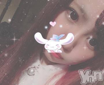 甲府ソープオレンジハウス きらら(21)の2月15日写メブログ「きららーん」