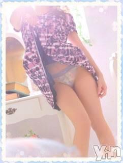 甲府デリヘル LOVE CLOVER(ラブクローバー) すみれ(28)の7月29日写メブログ「第五十六訓「もののけ姫のこだまって成 長するとトトロになるらしいよ」」