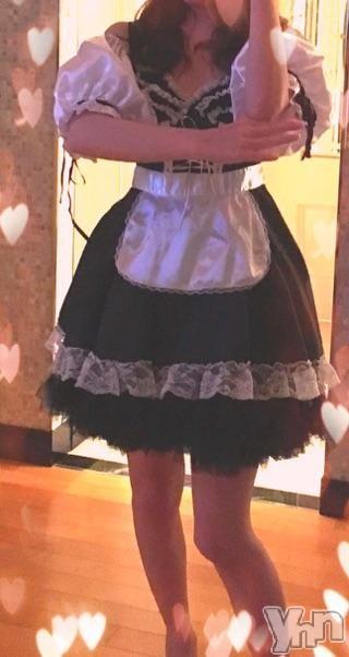 甲府デリヘルLOVE CLOVER(ラブクローバー) すみれ(28)の2018年12月8日写メブログ「第六訓「可愛いと怖いは紙一重」」
