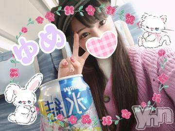 甲府ソープ石亭(セキテイ) ゆめ(22)の2月16日写メブログ「(。・x・)ゞ♪帰るよ」