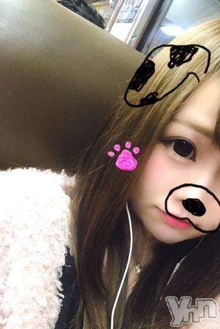 甲府ソープオレンジハウス せな(20)の2018年12月8日写メブログ「んーまっ」
