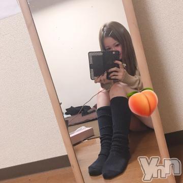 甲府ソープオレンジハウス せな(20)の2018年12月9日写メブログ「?ありがとうございました?」