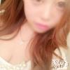 あゆ(21)