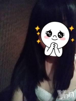 甲府ソープ BARUBORA(バルボラ) のん(23)の6月24日写メブログ「新しいボディーソープ」
