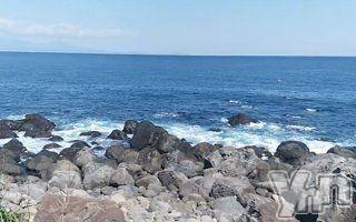 甲府ソープ BARUBORA(バルボラ) のん(23)の6月24日写メブログ「半年たちました(´▽`)」