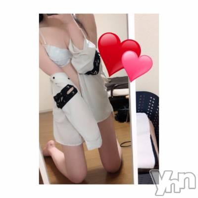 甲府ホテヘル Candy(キャンディー) ちな(18)の9月5日写メブログ「おはよ☀️」