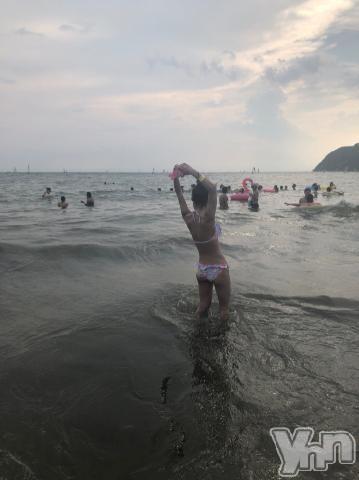 甲府ソープオレンジハウス みんと(20)の2018年12月8日写メブログ「ご飯休憩.+*:゚+。.☆」