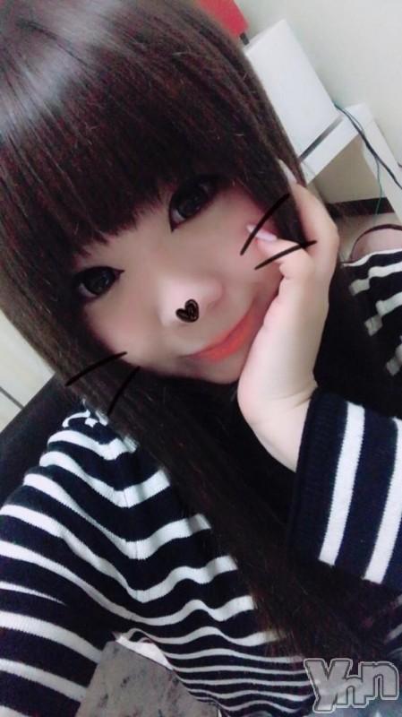 甲府ソープBARUBORA(バルボラ) ひまり(23)の2018年12月8日写メブログ「*感謝」