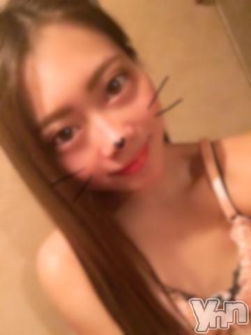 甲府ソープ石亭(セキテイ) るう(20)の2019年2月13日写メブログ「???」