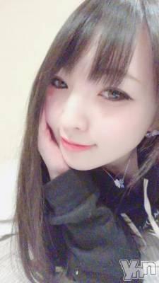 甲府ソープ 石亭(セキテイ) しずか(21)の4月18日写メブログ「ありがとう?」