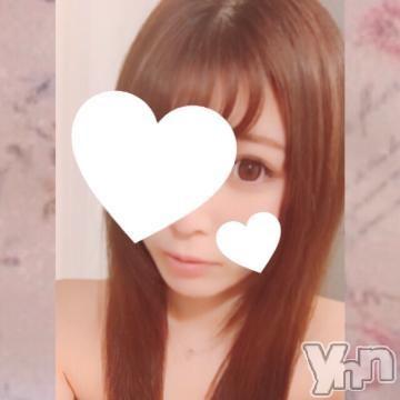 甲府ソープオレンジハウス いちご(20)の2018年12月9日写メブログ「初日last」