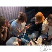 富士吉田キャバクラ Lounge Cinderella(ラウンジ シンデレラ) レイナの4月3日写メブログ「ありがてう」