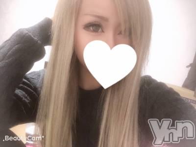 富士吉田キャバクラLounge Cinderella(ラウンジ シンデレラ) レイナの11月16日写メブログ「ブログ更新」