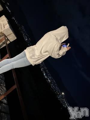 富士吉田キャバクラLounge Cinderella(ラウンジ シンデレラ) レイナの4月22日写メブログ「自由人」