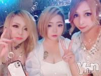富士吉田キャバクラ Lounge Cinderella(ラウンジ シンデレラ) いろはの7月4日写メブログ「▽アンダーザシー」