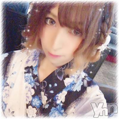 富士吉田キャバクラLounge Cinderella(ラウンジ シンデレラ) いろはの8月16日写メブログ「▽サヨナラ僕の夏」