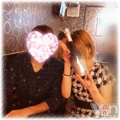 富士吉田キャバクラLounge Cinderella(ラウンジ シンデレラ) いろはの11月3日写メブログ「▽まだまだお酒が足りない」