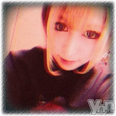 富士吉田キャバクラLounge Cinderella(ラウンジ シンデレラ) いろはの11月8日写メブログ「▽後ろの正面」