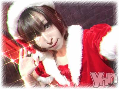 富士吉田キャバクラLounge Cinderella(ラウンジ シンデレラ) いろはの12月26日写メブログ「▽まっさらにぬるで?」
