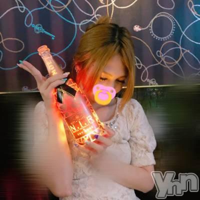 富士吉田キャバクラLounge Cinderella(ラウンジ シンデレラ) いろはの7月13日写メブログ「▽暴れナイト」