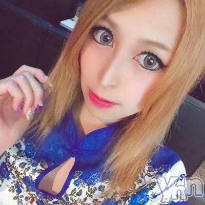 富士吉田キャバクラLounge Cinderella(ラウンジ シンデレラ) いろはの7月26日写メブログ「▽燃えよドラゴン」