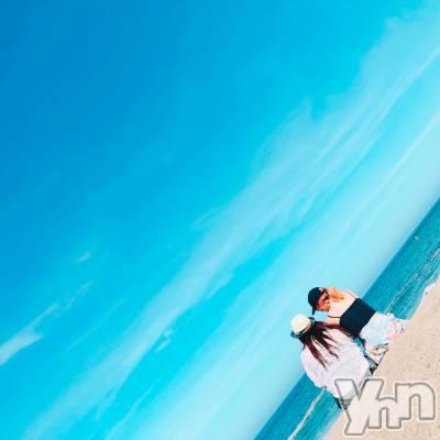 富士吉田キャバクラLounge Cinderella(ラウンジ シンデレラ) いろはの8月8日写メブログ「▽タイトル誰か考えて」