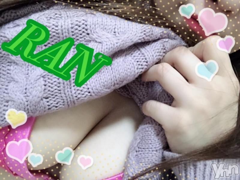 甲府ホテヘルCandy(キャンディー) らん(24)の2019年1月13日写メブログ「おはよーじょ♫」