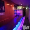 甲府ガールズバー Girl's BAR KINGS(ガールズバー キングス)の3月30日お店速報「3月30日 22時24分のお店速報」