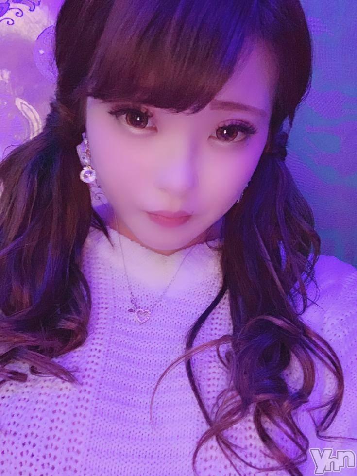 甲府ソープオレンジハウス りおな(20)の2月14日写メブログ「(*¨*)♡」