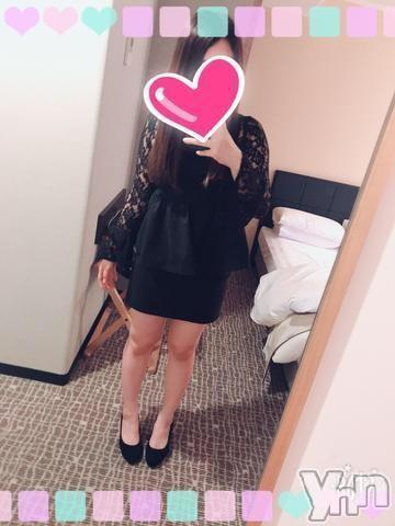 甲府ソープオレンジハウス りりあ(21)の2019年1月13日写メブログ「報告」