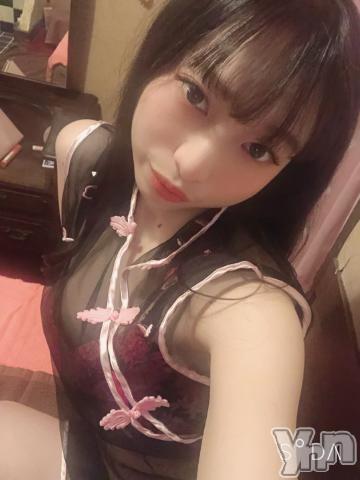甲府ソープ石亭(セキテイ) ねね(20)の2019年5月17日写メブログ「出勤です!」