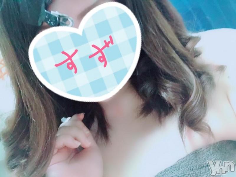 甲府ホテヘルCandy(キャンディー) すず(19)の2019年1月13日写メブログ「おれい♡」