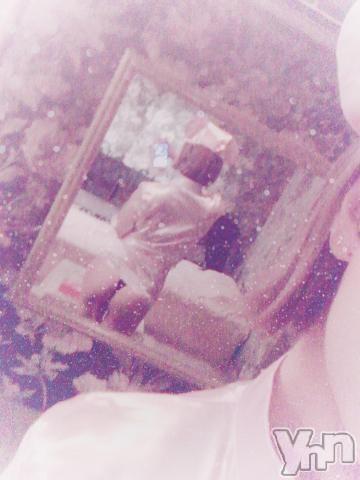 甲府ソープオレンジハウス まりん(22)の2019年3月17日写メブログ「ありがとう!」