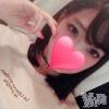 まりん(22)