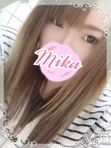 甲府ソープBARUBORA(バルボラ) みか(22)の10月13日写メブログ「おはようございます??」
