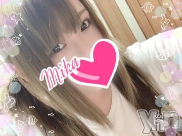 甲府ソープBARUBORA(バルボラ) みか(22)の10月13日写メブログ「本指名N様?」