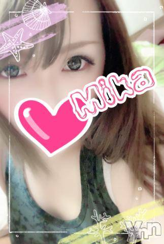 甲府ソープBARUBORA(バルボラ) みか(22)の10月14日写メブログ「おはよ??お知らせ」
