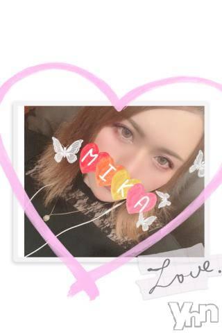 甲府ソープBARUBORA(バルボラ) みか(22)の7月13日写メブログ「7/11お礼?」
