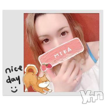 甲府ソープBARUBORA(バルボラ) みか(22)の7月13日写メブログ「7/12御新規O様?.*?」