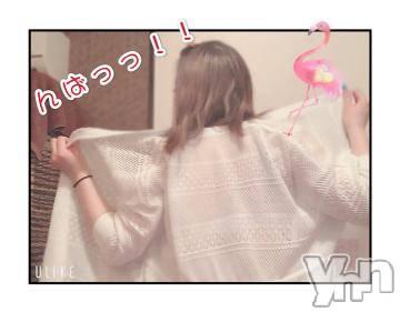 甲府ソープ BARUBORA(バルボラ) みか(22)の8月18日写メブログ「謎」