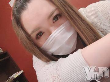 甲府ソープ BARUBORA(バルボラ) みか(22)の9月7日写メブログ「9/5お礼?」